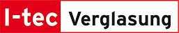 INT_LogoProduktmarken_I-Tec_DE_Verglasun