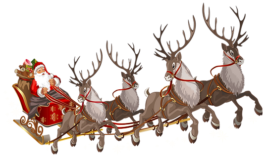view-full-size-santa-sleigh-png-6327_372