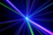 laser-1.jpg