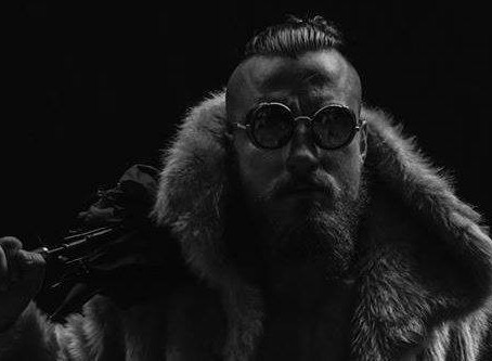 Report: Marty Scurll Could Be Appearing At Fyter Fest - Here's Why (and How)