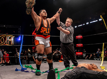 Jeff Cobb Now  A Free Agent!