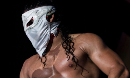 Bandido Signs New Deal With ROH!
