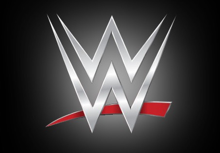 Another Round Of WWE Cutbacks Is Expected To Happen Today