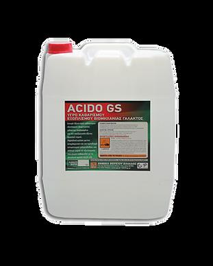 ACIDO-GS.png