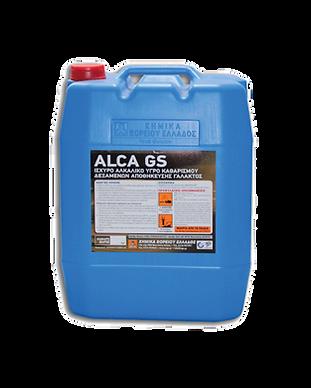 ALCA-GS.png