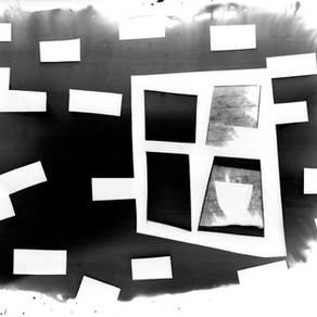 Photogram Family