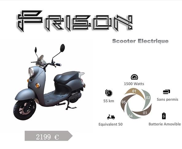 Scooter électrique.png