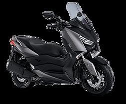 kisspng-yamaha-motor-company-scooter-yam