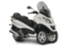 kisspng-piaggio-mp3-car-motorcycle-scoot