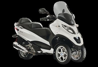 kisspng-piaggio-mp3-car-motorcycle-scoot