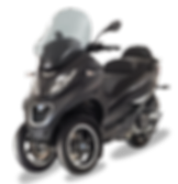 kisspng-piaggio-mp3-motorcycle-scooter-v