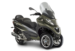 kisspng-piaggio-mp3-scooter-car-motorcyc