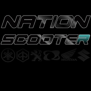 Nation Scoter