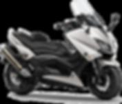 kisspng-yamaha-motor-company-scooter-car