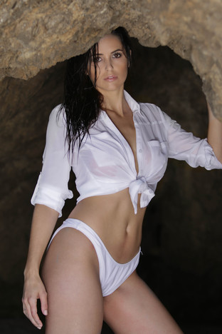 Shelise Ann Sola