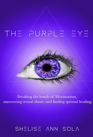 The Purple Eye Cover.edit4.jpg