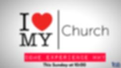 i love my church.png