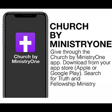 MinistryOne Give Image.png