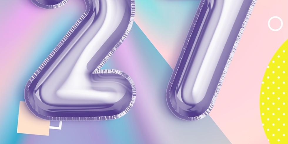 TFM Turns 27