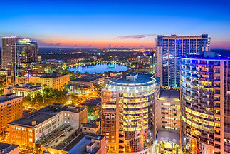 Orlando-Florida-aerial-cityscape-towards-Eola-Lake.jpg