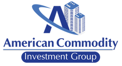 American Commodity Investment Group