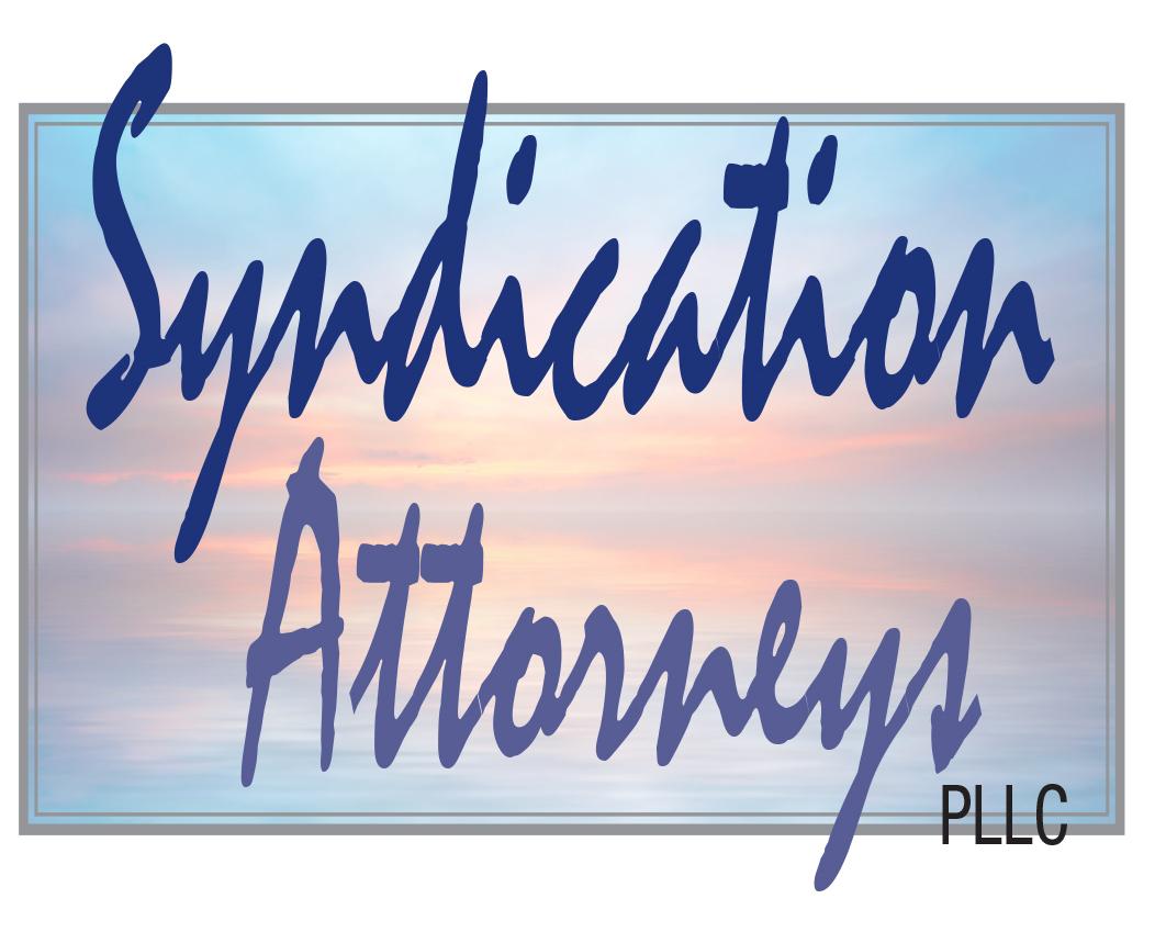 Syndication Attorneys