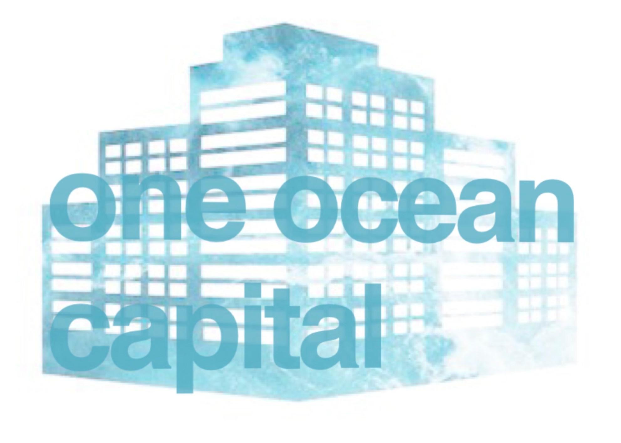1Ocean Capital
