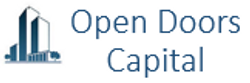 Open Doors Capital
