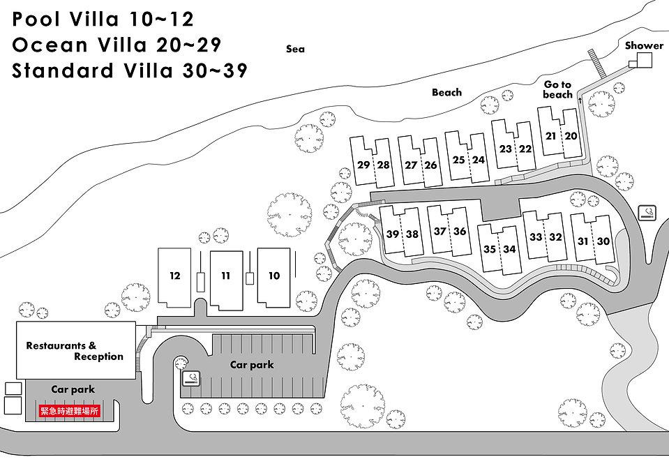 map0502b.jpg