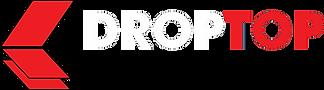 DropTop_Logo_edited.png