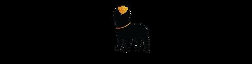 Dog-Tog-Logo-v.3-WEB.png