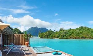 Conrad Bora Bora 1.png