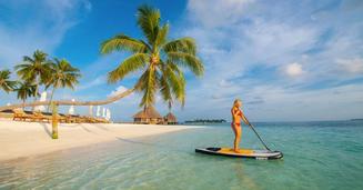 Conrad Maldives 7.png