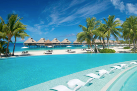 Conrad Bora Bora 8.png