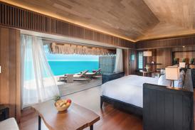 Conrad Bora Bora 5.png
