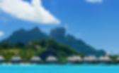 Conrad Bora Bora Nui.png