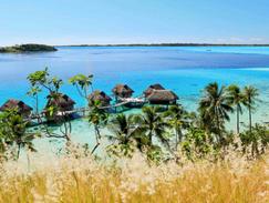 Sofitel Private Island Bora Bora1.png