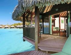 Sofitel Private Island Bora Bora 3.png