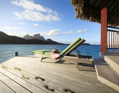 Sofitel Private Island Bora Bora 4.png