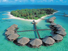 Conrad Maldives 5.png