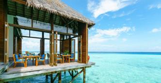 Conrad Maldives 3.png