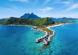 Conrad Bora Bora 11.png