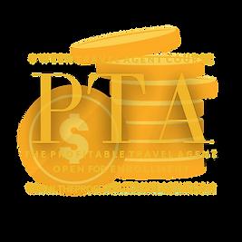Website- PTA INFO.png