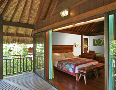 Sofitel Private Island Bora Bora 2.png