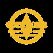 CN Logo- No Background.png