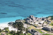 Tulum TWT Website.png