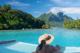 Conrad Bora Bora 10.png