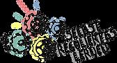 Logo_SRL_supertransparent_edited.png