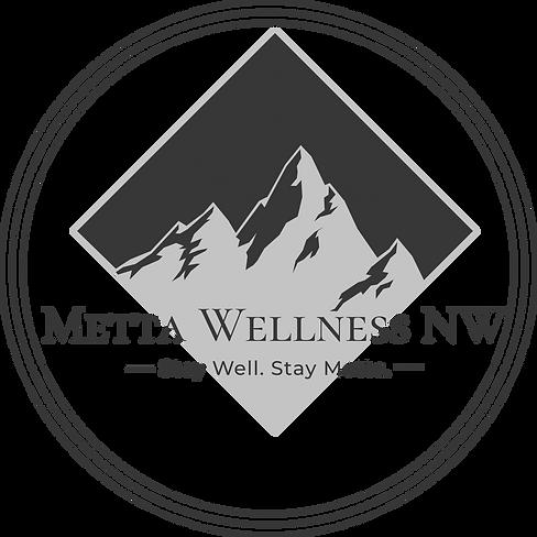 Metta Wellness NW Northwest, integrative medicine, functional medicine, peptide therapy, women's health, nurse practitioner, doctor of nursing practice