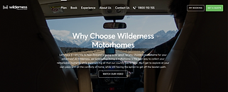 Wilderness_website.png